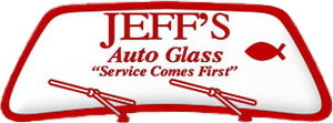 Jeff's Auto Glass | Pittsburgh Windshield Repair and Replacement